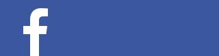 Facebook Logo and Link